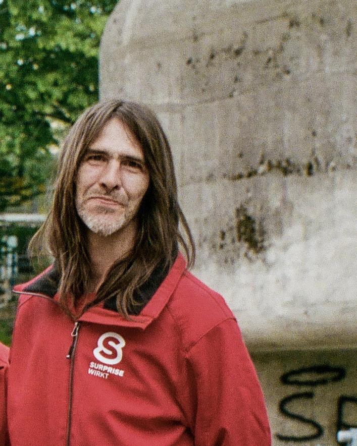 So sieht Daniel Stutz aus.