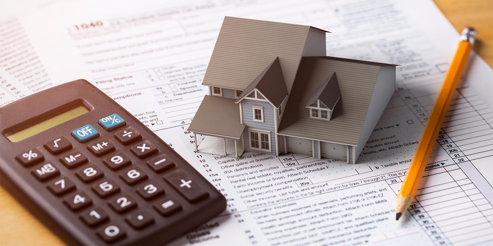 Hypotheke