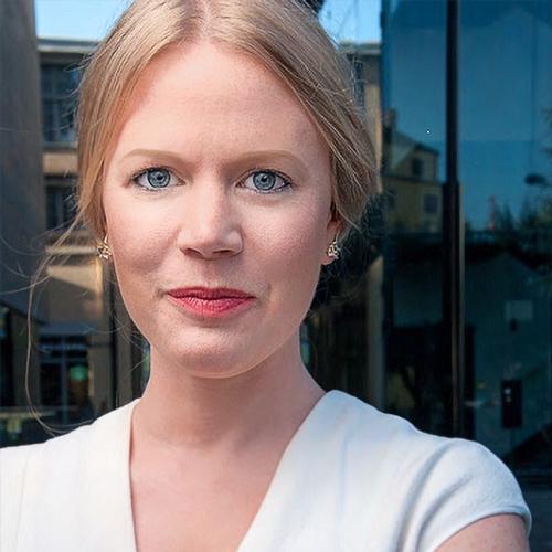 Adrienne Järsvall