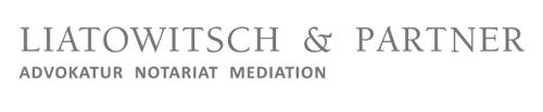 Logo Liatowitsch