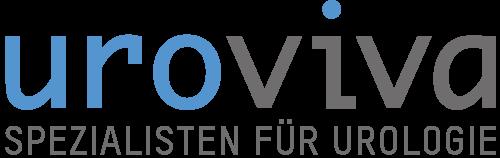 Uroviva Logo
