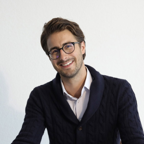 Fabio Marchesin
