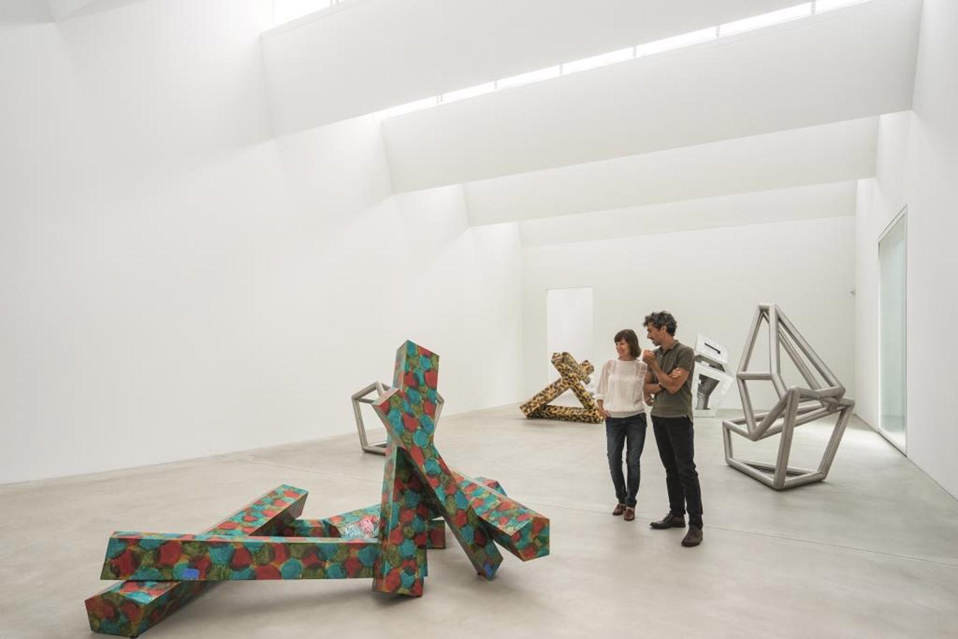 Kunst Museum Winterthur