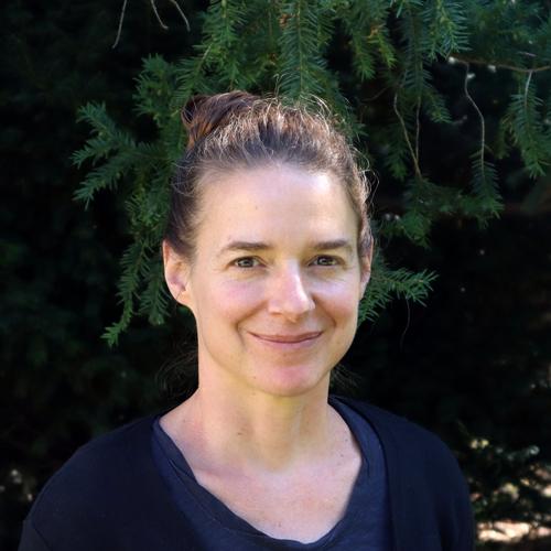 Dominique Weissen Abgottspon